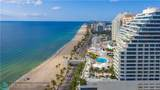 1 Fort Lauderdale Beach Blvd - Photo 15