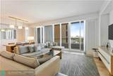 1 Fort Lauderdale Beach Blvd - Photo 2