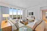 1 Fort Lauderdale Beach Blvd - Photo 3