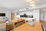 1 Fort Lauderdale Beach Blvd - Photo 6