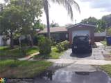 3363 37th Ave - Photo 2