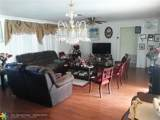3363 37th Ave - Photo 3