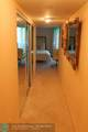 16711 Collins Ave - Photo 14