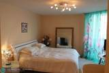 16711 Collins Ave - Photo 15