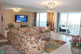 16711 Collins Ave - Photo 4