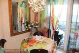 16711 Collins Ave - Photo 8