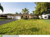 10602 Nw 80Th Ct - Photo 6