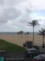 1750 Ocean Lane - Photo 22