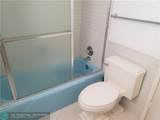 111 Pompano Beach Blvd - Photo 11