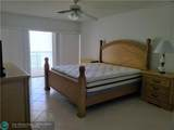111 Pompano Beach Blvd - Photo 12