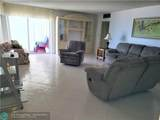 111 Pompano Beach Blvd - Photo 2