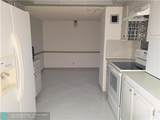 111 Pompano Beach Blvd - Photo 25