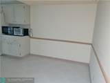 111 Pompano Beach Blvd - Photo 27
