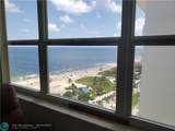 111 Pompano Beach Blvd - Photo 29