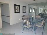 111 Pompano Beach Blvd - Photo 3
