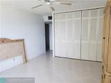 111 Pompano Beach Blvd - Photo 30