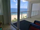 111 Pompano Beach Blvd - Photo 4