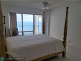111 Pompano Beach Blvd - Photo 8