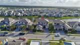 10800 Estuary Drive - Photo 53