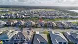 10800 Estuary Drive - Photo 54