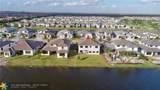 10800 Estuary Drive - Photo 56