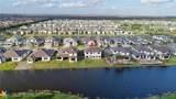 10800 Estuary Drive - Photo 57
