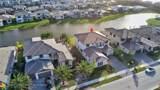 10800 Estuary Drive - Photo 59