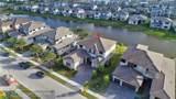 10800 Estuary Drive - Photo 60