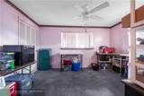 6448 Buchanan St - Photo 10