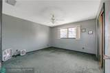 6448 Buchanan St - Photo 8