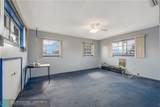 6448 Buchanan St - Photo 9