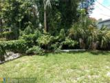 1061 25th Ave - Photo 6