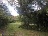 4281 Peters Rd - Photo 2