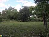 4281 Peters Rd - Photo 4