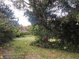 4281 Peters Rd - Photo 9