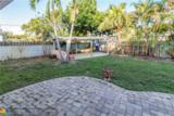 1015 46th Ave - Photo 14