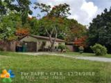 4717 32nd Ave - Photo 1