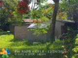 4717 32nd Ave - Photo 10