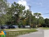 4717 32nd Ave - Photo 13