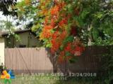 4717 32nd Ave - Photo 15