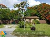 4717 32nd Ave - Photo 17