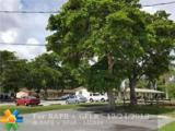4717 32nd Ave - Photo 22