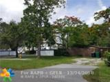 4717 32nd Ave - Photo 24