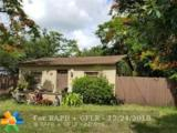 4717 32nd Ave - Photo 3