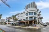505 Fort Lauderdale Beach Blvd - Photo 16