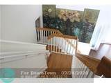 1895 Harbor Pointe Cir - Photo 11
