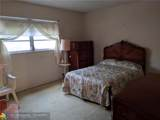 421 14th Ave - Photo 14