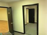 3500 Gateway Dr - Photo 27