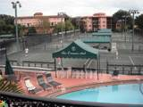 670 Tennis Club Dr - Photo 25