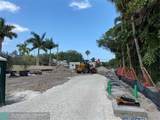 12 10th Ave - Photo 16
